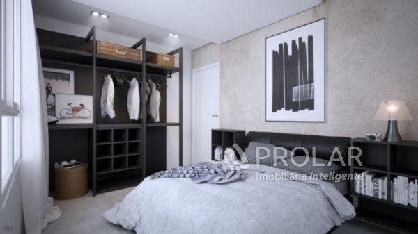 Apartamento em Caxias Do Sul | Urb Residence