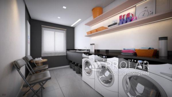 Urb Residence - Foto 5
