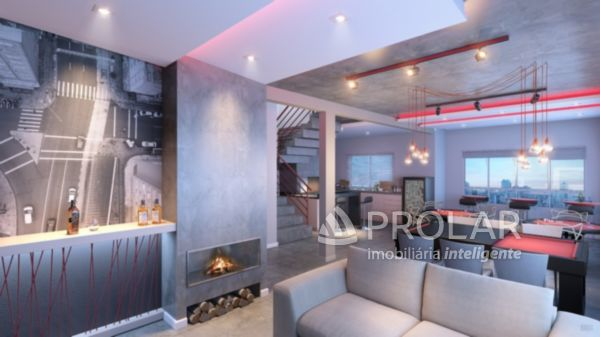 Urb Residence - Foto 6