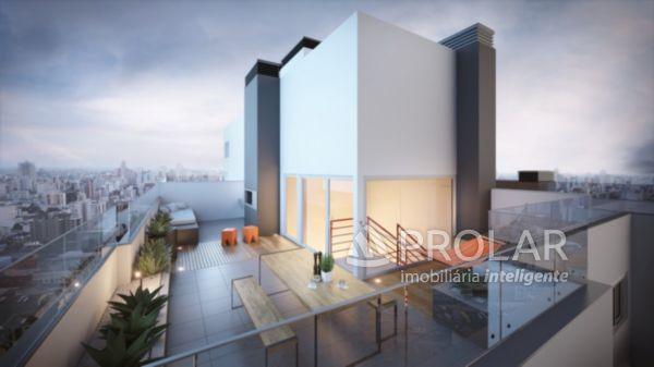 Urb Residence - Foto 7