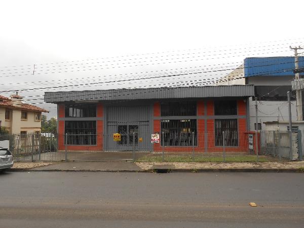 Pavilhão - Foto 16