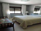 Apartamento em Caxias Do Sul | Edifício Vivaldi | Miniatura