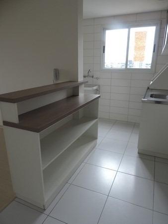 Apartamento em Caxias Do Sul | Neville