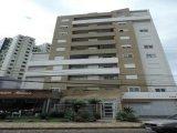 Apartamento em Caxias Do Sul | Neville | Miniatura