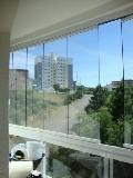 Apartamento em Caxias Do Sul | Res. Mandarin | Miniatura