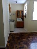 Apartamento em Caxias Do Sul | Edificio Senador | Miniatura