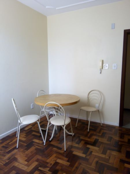 Apartamento em Caxias Do Sul | Edificio Senador