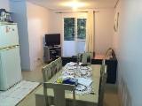 Apartamento em Caxias Do Sul | Residencial Favorita Alfa | Miniatura