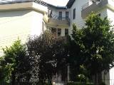 Cobertura em Caxias Do Sul | Residencial Wiktgen | Miniatura