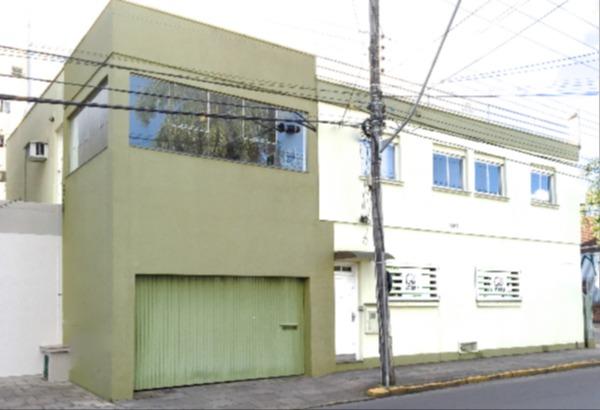 Lojas/Térreas - Foto 2