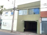 Lojas/Térreas - Foto 3