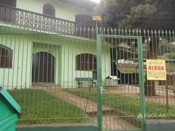 Casa Comercial em Caxias Do Sul   Casa comercial