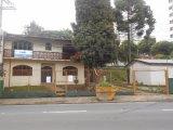 Casa Comercial em Caxias Do Sul   Casa comercial   Miniatura