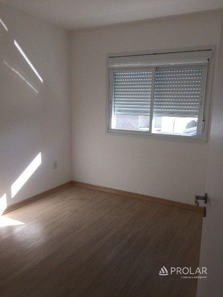 Apartamento em Caxias Do Sul | Residencial Calábria