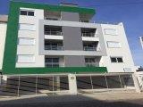 Apartamento em Caxias Do Sul | Residencial Calábria | Miniatura