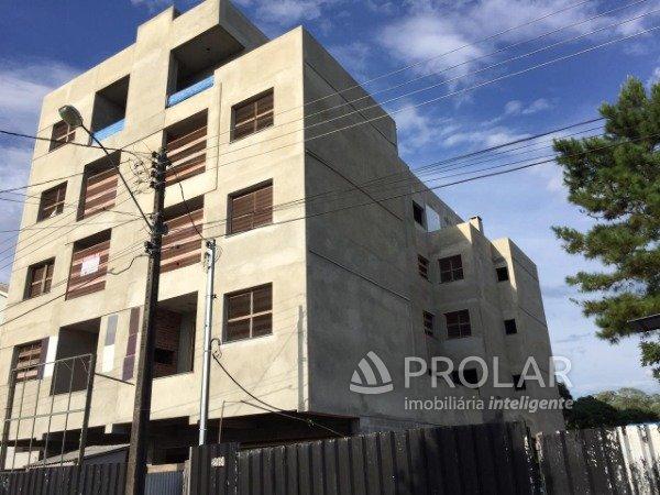 Apartamento em Caxias Do Sul | Residencial Alvise de R$ 165.000,00 Por R$ 155.000