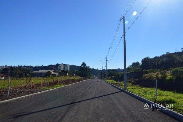 Terreno em Caxias Do Sul | Loteamento Piazza Del Sole