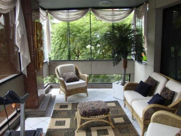 Apartamento em Caxias Do Sul | Residencial Mont Martre