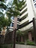 Apartamento em Caxias Do Sul | Residencial Mont Martre | Miniatura