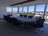 Sala Aérea em Caxias Do Sul   Life Corporate Center   Miniatura