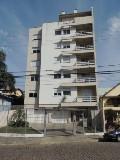 Apartamento em Caxias Do Sul | Residencial Sierraville | Miniatura