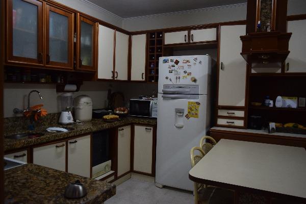 Apartamento em Caxias Do Sul | Condomínio Central Park