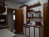 Apartamento em Caxias Do Sul   Condomínio Central Park   Miniatura