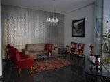 Apartamento em Caxias Do Sul | Condomínio Central Park | Miniatura
