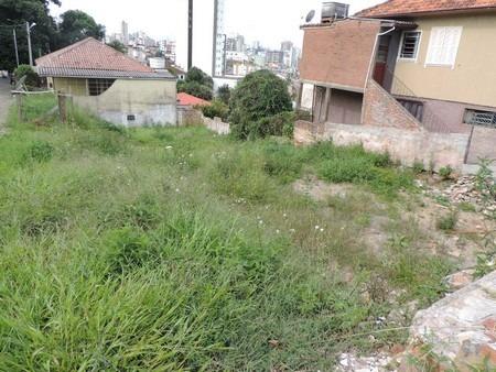 Terreno em Caxias Do Sul | Terrenos