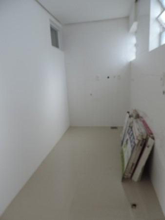 Apartamento Kitnet em Caxias Do Sul | Ed. Vista Alegre