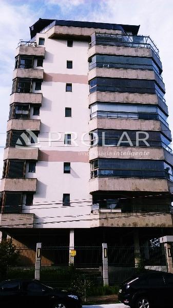 Apartamento em Caxias Do Sul | Maison Mont Méridien