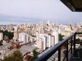 Apartamento em Caxias Do Sul | Maison Mont Méridien | Miniatura