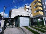 Sobrado em Caxias Do Sul | Condomínio Conde De Mantese | Miniatura