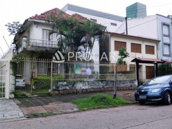 Casa em Porto Alegre | Casas