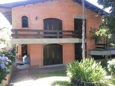 Casas - Foto 2