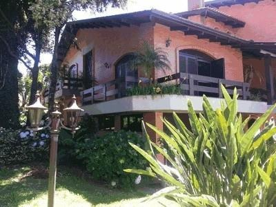 Casas - Foto 1