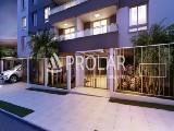 Apartamento em Caxias Do Sul | Residencial Kandinsky | Miniatura