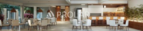 Apartamento em Caxias Do Sul | Residencial Kandinsky