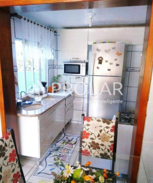 Residencial Dona Zaida - Foto 10