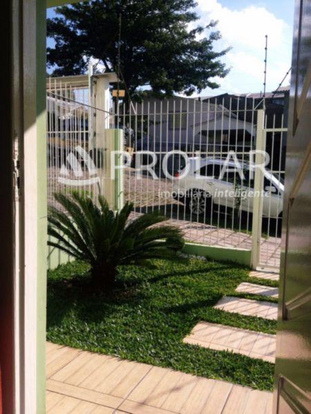 Residencial Dona Zaida - Foto 13