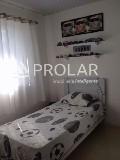 Residencial Dona Zaida - Miniatura 15