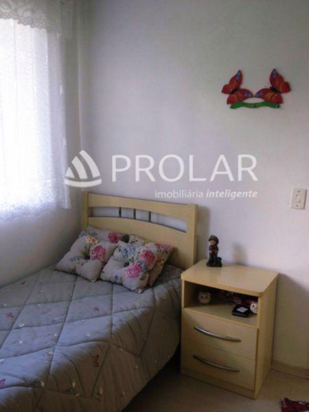 Residencial Dona Zaida - Foto 17