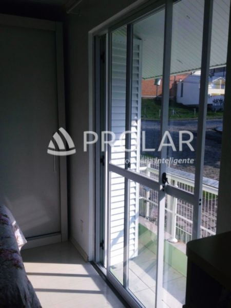 Residencial Dona Zaida - Foto 7