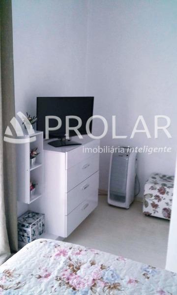 Residencial Dona Zaida - Foto 23