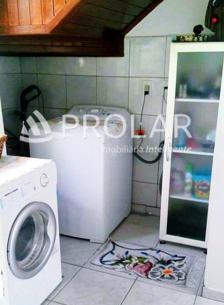 Residencial Dona Zaida - Foto 21