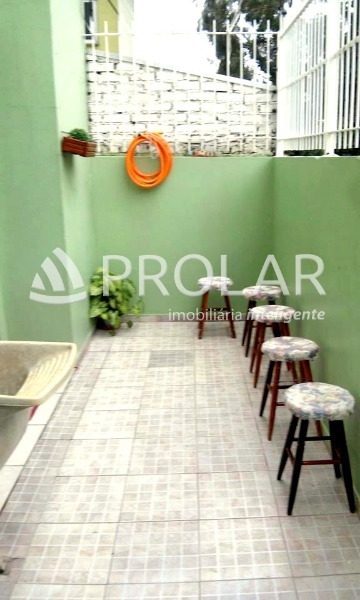 Residencial Dona Zaida - Foto 26