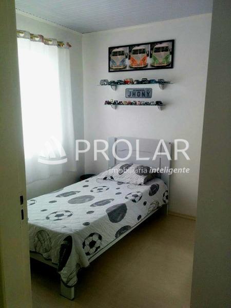 Residencial Dona Zaida - Foto 27