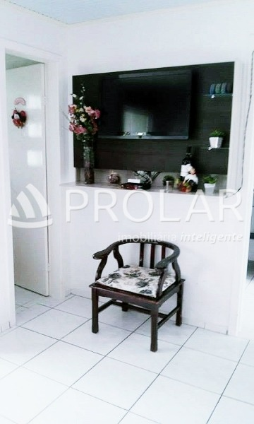 Residencial Dona Zaida - Foto 31