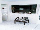 Residencial Dona Zaida - Miniatura 31