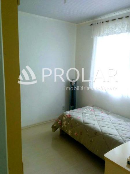 Residencial Dona Zaida - Foto 30